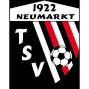 TSV Neumarkt Jugend