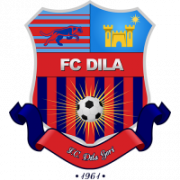 Image result for dila gori