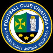 FC Chiatura