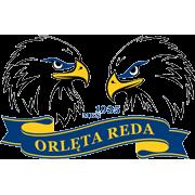 Orleta Reda - Information and facts | Transfermarkt