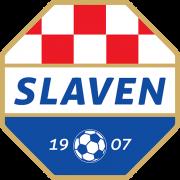 Slaven Belupo Koprivnica Juvenil