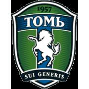 Tomsk sito di incontri