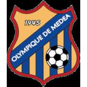 Olympique de Médéa