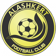 Alashkert Yerevan