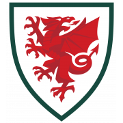 País de Gales