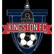 Kingston FC - Club Profile | Transfermarkt
