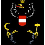 Austria U15
