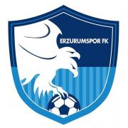 Büyüksehir Belediye Erzurumspor