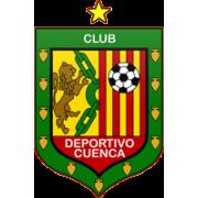 Deportivo Cuenca B