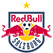 Red Bull Salzburg - Club Profile  e3153431e65ec
