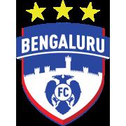 gratuito sito di incontri Bangalore