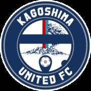 Risultati immagini per Kagoshima United logo png
