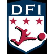 D.F.I