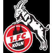 1.FC Colónia II