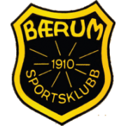 Baerum SK U19