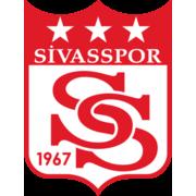 Sivasspor Altyapı