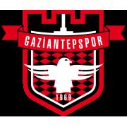 Gaziantepspor Youth