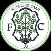 FC 08 Homburg
