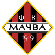 Image result for FC MACVA LOGO