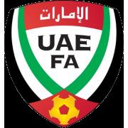 Emirati Arabi Uniti U16
