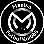 Manisa Futbol Kulübü