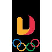Germany Olympic Team