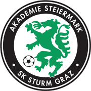 Aka Steiermark Sturm Graz U18 Information And Facts Transfermarkt