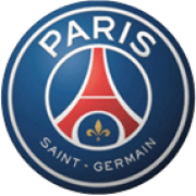 FC Paris Saint-Germain U17