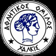AO Chalkis