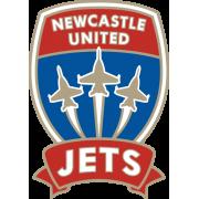 Newcastle Australia sito di incontri
