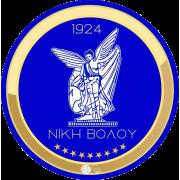 Niki Volou