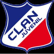 CD Clan Juvenil B