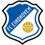 FC Eindhoven Youth