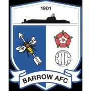 siti di incontri gratuiti Barrow Furness