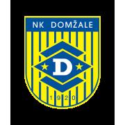 NK Domzale - Club Profile | Transfermarkt