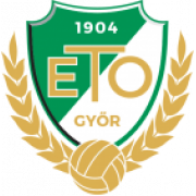 ETO FC Győr U17