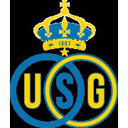 Royale Union Saint Gilloise U17