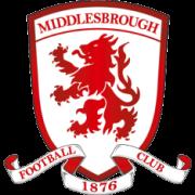 Middlesbrough FC U18
