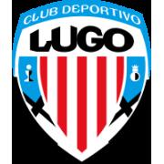 CD Lugo U19