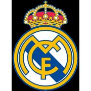 Real Madrid Giovanili