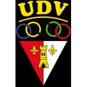 UD Vilafranquense