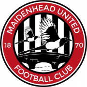 Maidenhead United - Club Profi...
