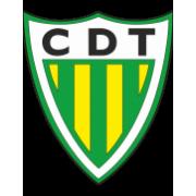CD Tondela - Club Profile | Transfermarkt