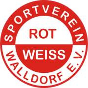 Sv Rot Weiss Walldorf Club Profile Transfermarkt