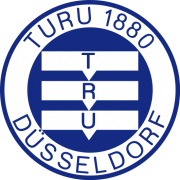 Turu Dusseldorf Club Profile Transfermarkt