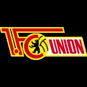 1.FC Union Berlim