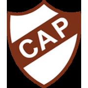 Club Atlético Platense