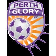 Miglior sito di incontri gratuito Perth