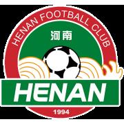 Risultati immagini per henan jianye logo
