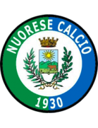 Nuorese Calcio